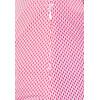 Craghoppers NosiLife Shona LS Shirt Women Watermelon Combo